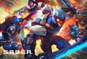Ini Dia Penampilan Video S.A.B.E.R Squad Mobile Legends