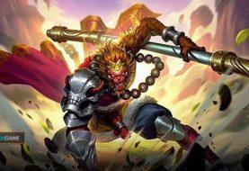 Guide Lengkap Hero Fighter Sun Mobile Legends