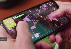 Fortnite Mobile Untuk Android Akan Dihadirkan Secara Eksklusif Lebih Awal Untuk Galaxy Note 9