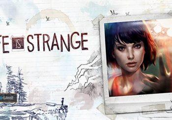 Game Life is Strange Kini Sudah Tersedia Untuk Android
