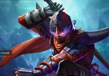 Inilah Guide Lengkap Hero Assassin Hayabusa Mobile Legends Setelah Rework