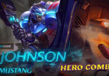 Inilah 5 Duet Hero Combo Mobile Legends Yang Wajib Di Waspadai