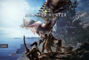 Game Monster Hunter World Versi PC Akan Segera Mengumumkan Tanggal Perilisannya