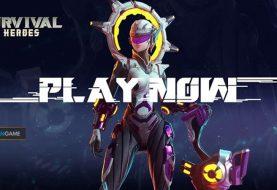 Inilah Game MOBA Sekaligus Battle Royale Terbaru Yang Sudah Dirilis Untuk Android