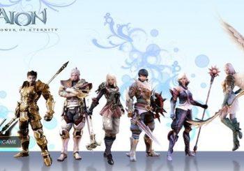 NCsoft Dikabarkan Sedang Mempersiapkan Game Online AION 2