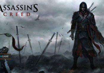 Game Assassin's Creed Selanjutnya Akan Mendapatkan Tema Ninja dan Samurai