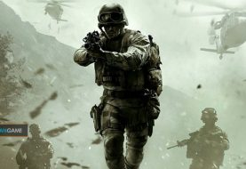 Activision Dan Tencent Bekerja Sama Untuk Membuat Call of Duty Versi Mobile