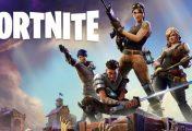 Game Fortnite Versi Mobile Resmi di Rilis Eksklusif Khusus Pengguna Samsung Galaxy