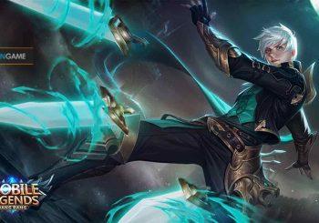 Inilah Guide Hero Assassin Gusion Top 1 Global Mobile Legends