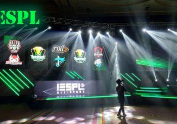 Kompetisi Esports IESPL dan Tokopedia Resmi Digelar