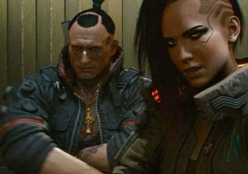 Inilah Cuplikan Gameplay Pertama Cyberpunk 2077 buatan CD Projekt Red