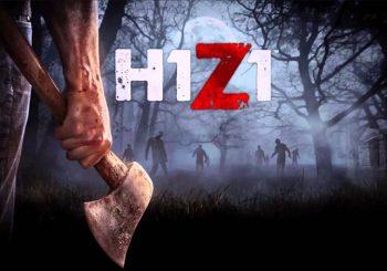 Daybreak Game Akan Tutup H1Z1 Versi Survival di Bulan Oktober