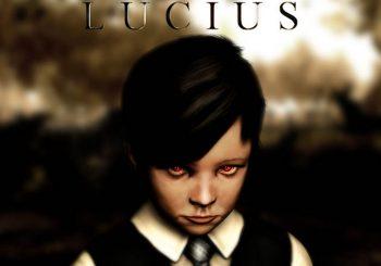 Shiver Games Merilis Lucius III Untuk PC di Steam