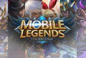 Inilah Alasan Mengapa Mobile Legends Tidak Masuk Asian Games 2018
