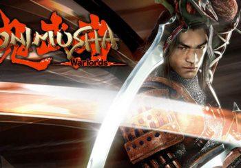 Versi Remaster dari Onimusha: Warlords Menghadirkan Grafis Yang Keren