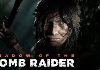 Shadow of the Tomb Raider Akan Rilis Untuk PS4, Xbox One dan PC
