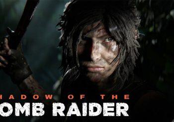 Shadow of the Tomb Raider Akan Rilis Untuk PS4, Xbox One dan PC