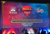 UniPin Gelar Turnamen eSports dengan Total Hadiah 80 Miliar Rupiah