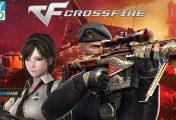 Ayo Ramaikan Crossfire Next Invitational Tournament Dan Dapatkan Kotak Harta Karun Special