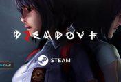 Game Terbaru DreadOut 2 Dipastikan Akan Lebih Seram