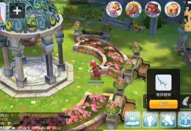 Kabar Bahagia, Game Ragnarok Akan Hadir di Android dan iOS