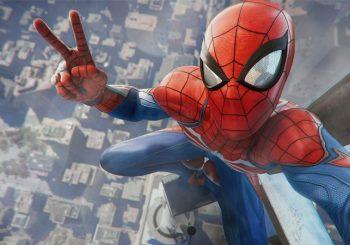 Jelang Rilis di Pasaran, Pengembang Game Spider-Man di PS4 Terjerat Skandal