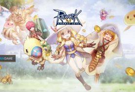 Game Mobile Ragnarok M: Eternal Love Akan Segera Merilis Versi Inggris Untuk Indonesia