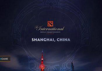 Inilah Peraturan Baru TI9 DOTA 2 Yang Akan Berlangsung di Shanghai