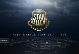 Inilah Turnamen PUBG Mobile Berskala Global Dengan Total Hadiah $ 600.000