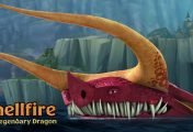 Baru 2 Minggu Dirilis, Game ShellFire Sudah Dimainkan 90 Ribu Orang Per Hari