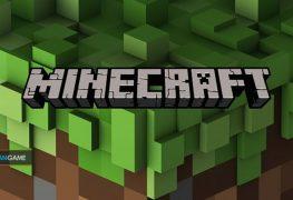 Minecraft Memiliki Jumlah Pemain Aktif Lebih Banyak Dan Mengalahkan Kepopuleran Fortnite