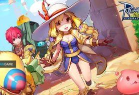 Game Mobile Ragnarok M: Eternal Love Sudah Resmi Dirilis di Indonesia Hari Ini