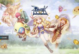 Game Mobile Ragnarok M: Eternal Love Akan Segera Hadir Di Indonesia Bulan Ini