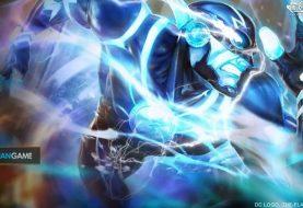 Event AoV Untuk Mendapatkan Skin Legend The Flash Secara Gratis