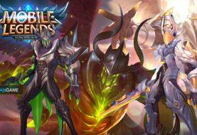 Guide Terbaru Hero Fighter Argus Mobile Legends Season 10