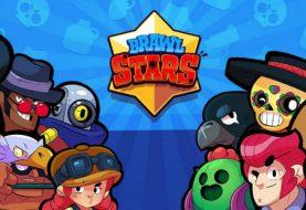 Game Brawl Star Siap Rilis Bulan Depan Dengan Genre MOBA