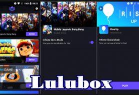 Mobile Legends Akan Memberi Sanksi Permanen Yang Menggunakan Lulubox