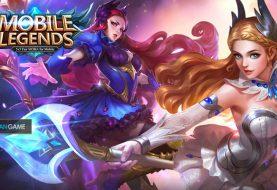 Guide Terbaru Hero Mage Odette Mobile Legends Season 10