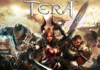 Game Terbaru TERA Mobile Kini Sudah Resmi Diumumkan