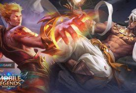 Inilah Daftar Counter Hero Meta Terbaru Di Mobile Legends