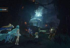 Game Granblue Fantasy: Relink Dikabarkan Akan Dirilis Untuk PC