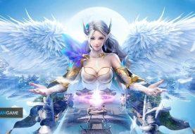 Game Perfect World Mobile Hampir Pecahkan Rekor 10 Juta Angka Pra-Registrasi