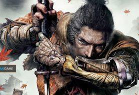 Sekiro: Shadows Die Twice Berhasil Menjadi Game Paling Populer Dinantikan Di Steam