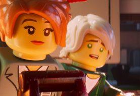 Tahun Depan Lego dan Gameloft Siap Rilis Game Teranyar