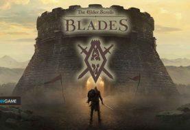 Perilisan Game Mobile The Elder Scrolls Blades Dikabarkan Akan Ditunda