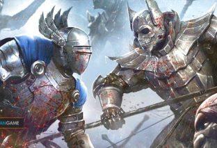 Inilah Arcane Quest Legends Game Mobile Action RPG Ala Diablo