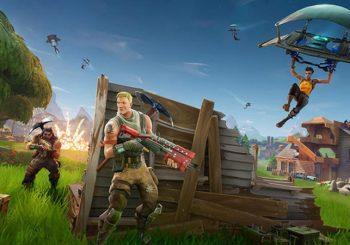 Game Fortnite Ancam Ratusan Juta Akun Pemain, Ini Alasannya!