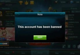 Moonton Mulai Banned Player Yang Melakukan Kecurangan Matchmaking