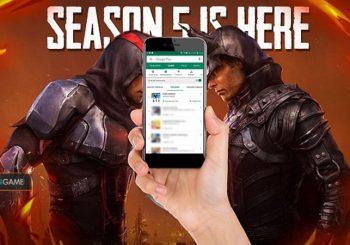 Game PUBG Mobile Berhasil Menduduki Posisi Puncak Sebagai Game Terpopuler Di Indonesia