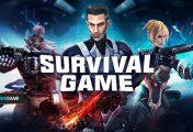 Inilah Game Battle Royale Terbaru Dari Xiaomi Yang Bernama Survival Game